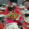 【クリスマスパーティー2017】~熱気に満ちた異業種交流会~出会いに感謝を!編の画像