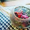 40代からの冬の薬膳茶の画像