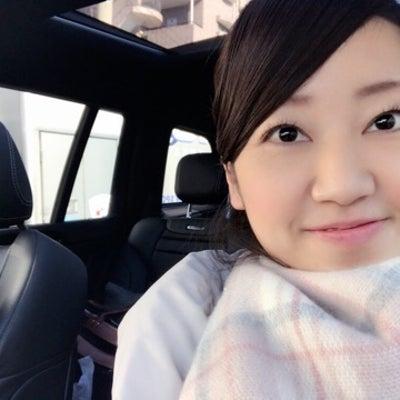 箱根温泉旅行にいってきます♡の記事に添付されている画像