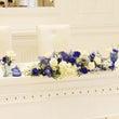 結婚式の会場装花~B…