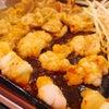 【新宿】芝浦食肉市場直送の新鮮ホルモンがこの価格?!コスパ最高!ショーグンホルモン新宿店へ♪の画像