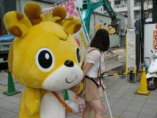 0623ふくみみ福ちゃん