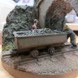 さいたま鉄道模型フェ…