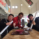 年内最終の週末~ご来店感謝!!の記事より