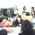 【NEWS】クリスマス会ありがとうございました。の記事より