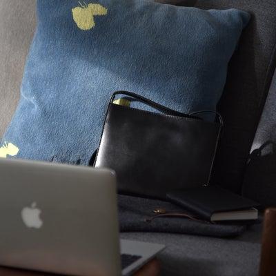 * おすすめの 小さめバッグ & バッグの中身紹介 *の記事に添付されている画像