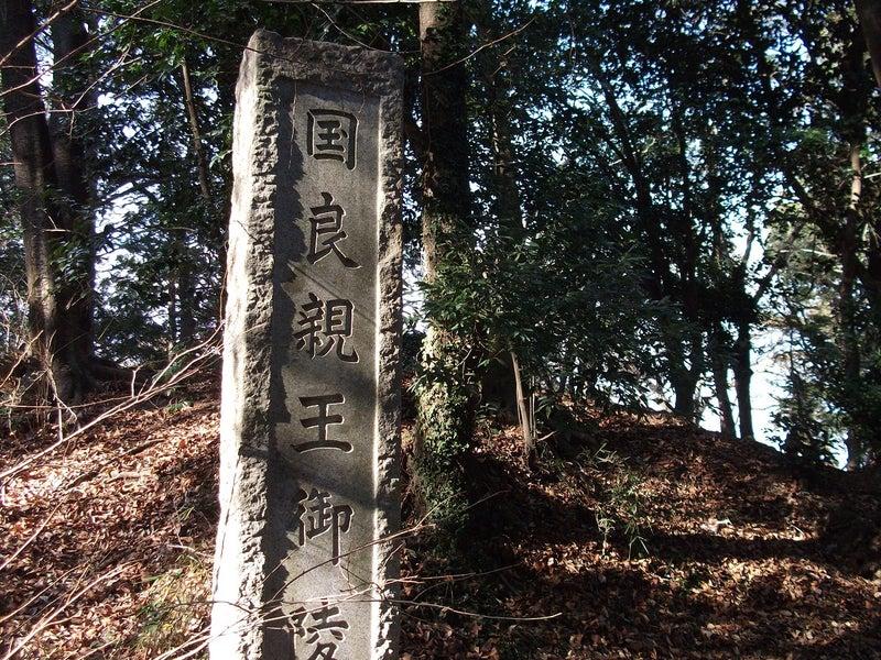 群馬県太田市別所 円福寺茶臼山...