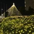 年末!夜を楽しむ☆~