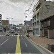 京都市南区 九条七本…