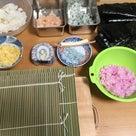 リベンジ 千葉県郷土料理「太巻き祭り寿司」の記事より