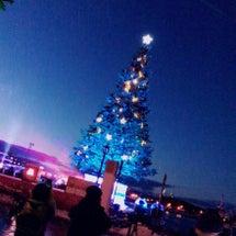 メリークリスマス!!…