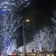 many merry…
