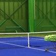 テニススクール【ドラ…
