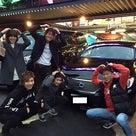 年内最終~ご納車ラッシュ~☆ついに公開!世界限定50台!!の記事より