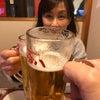 ウタゲ〜(*≧∀≦*)の画像