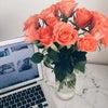 ブログを書く時の小さなMyルール♡の画像
