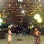 幻灯町聖夜祭
