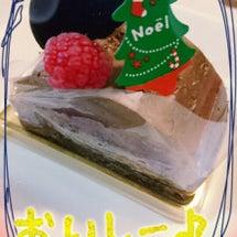 クリスマスイブ~