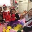 メリークリスマス☆*…