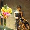 鉄板焼き&和食「THE PRESIDENT(日本)」でグアムの夜を美味しく楽しむの画像
