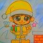 *クリスマス*