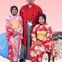 Sakura Pho…