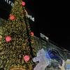 クリスマス IN バンコクの画像