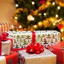 【満席御礼】 Holiday鑑定 満席となりました。の記事に添付されている画像