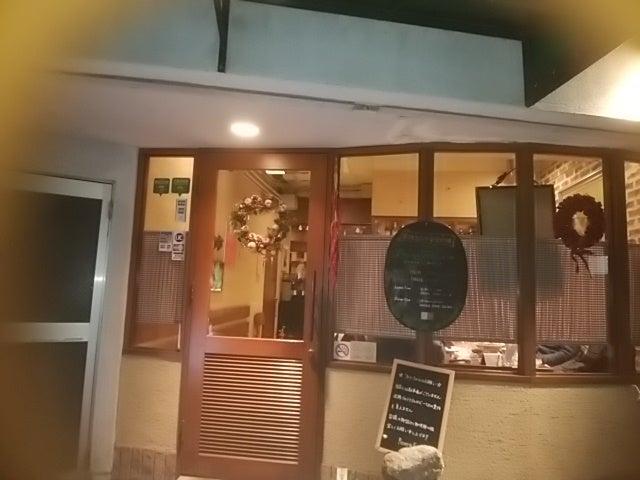 20171223_ピザリア・ファリーナ