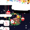 LINEでホッコリ♡の画像