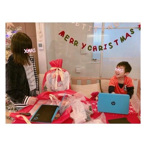 「辻希美 サンタ パソコン」の画像検索結果