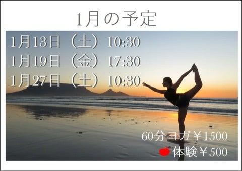 {C13FDD45-2CC3-44DC-93BE-F1B6F7F0F36A}