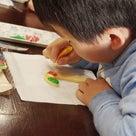 【募集】子ども向け手作り教室♡アイシングクッキー!ーすわキッズガーデンーの記事より