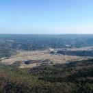 国東半島の絶景スポット1位「西叡山」(大分県豊後高田市)の記事より