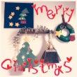 メリークリスマス♡