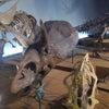恐竜を見に行こうの画像