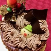 ☆ Merry Ch…