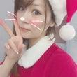 メリークリスマス♡フ…