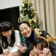 ☆☆メリークリスマス…