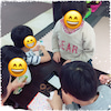 新松戸南教室です(^^♪の画像