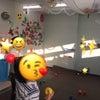 八ヶ崎教室♡です!の画像