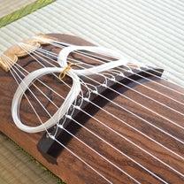 日本伝統音楽情報サイト「JAMU」の記事に添付されている画像