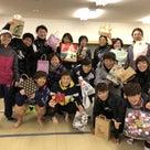関西リーグ・トリムカップ関西予選の記事より