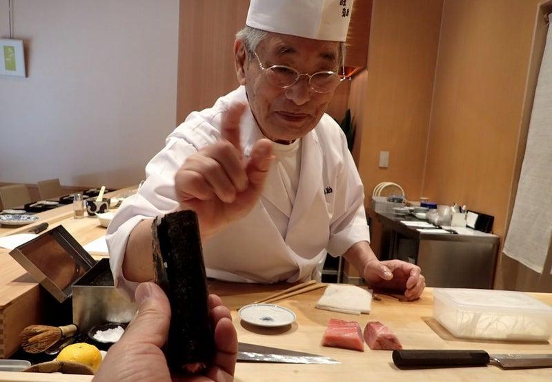 金沢 懐石 料理