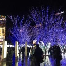 メリークリスマス(*…