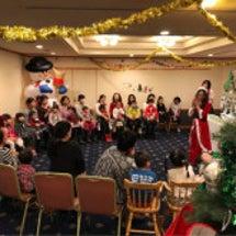 東武ホテルb's k…