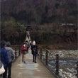 白川郷と飛騨高山 わ…