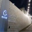 釜山カフェ~MATI…