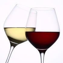 赤ワインOR白ワインどっちが美脚ダイエットに効果的?の記事に添付されている画像