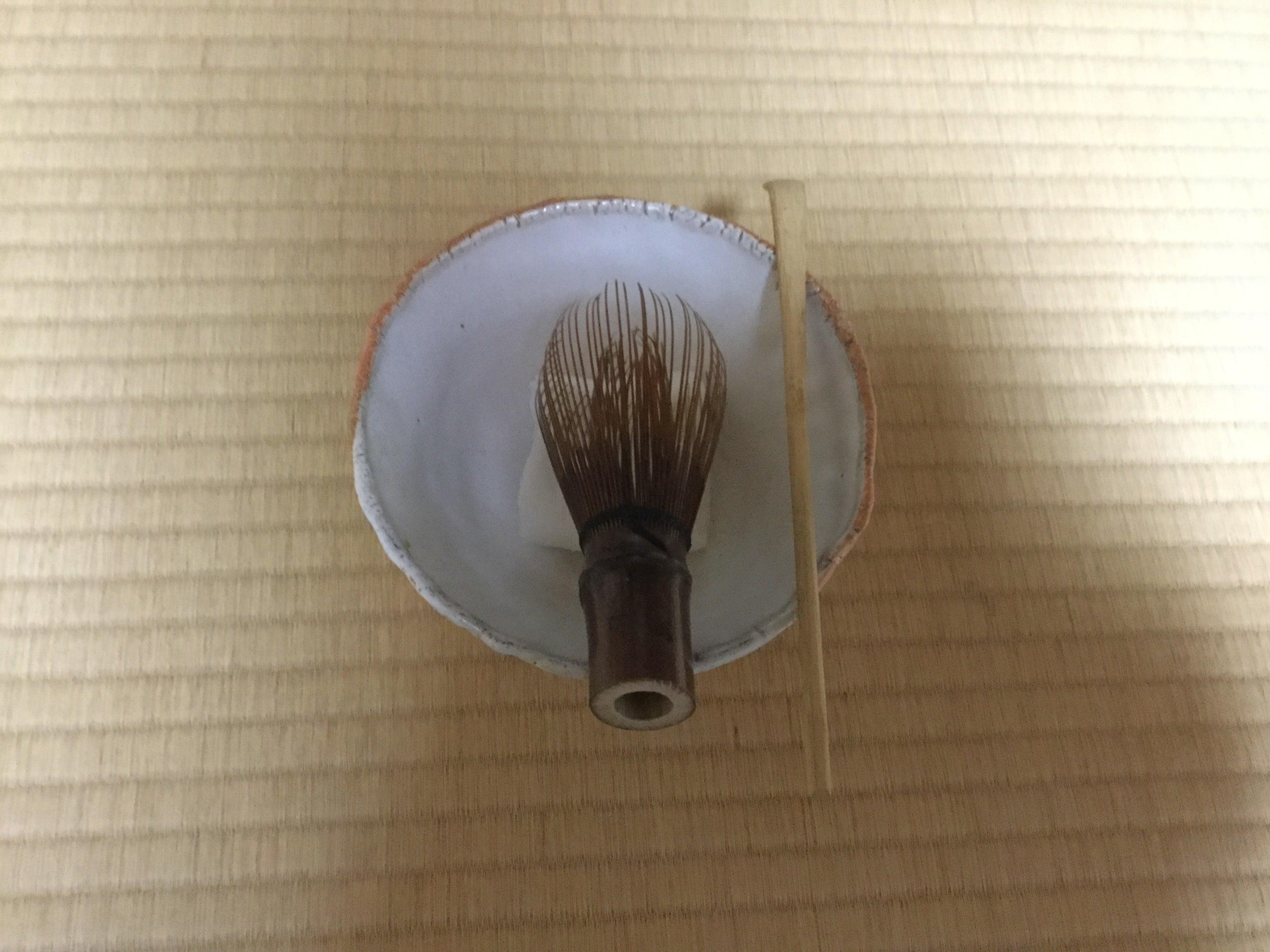 活菜窯 斉経(まさのぶ)作